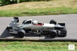 TAP 0250 Shelsley Championship Challange 11th August 2019
