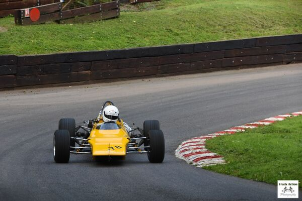 TAP 0251Shelsley Walsh Autum Speed Finale Saturday 18th September 2021