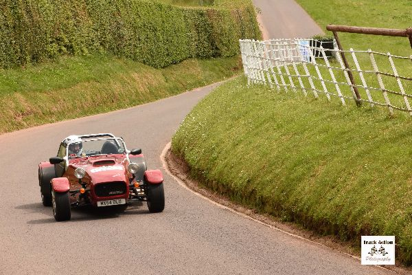 TAP 0251 WSCC 21st Anniversary Shelsley 23rd June 2018