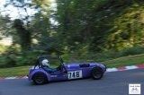 TAP 0254 Shelsley Walsh Autumn Speed Finale Saturday 21st September 2019