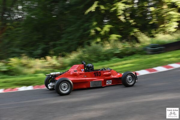TAP 0256Shelsley Walsh  Autum Speed Finale 19th September 2021