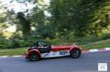TAP 0257 Shelsley Walsh Autumn Speed Finale Saturday 21st September 2019