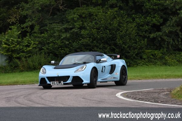 TAP 0268Classic Marques Curborough Sprint Course Sunday 15th August 2021