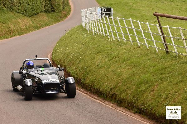 TAP 0277 WSCC 21st Anniversary Shelsley 23rd June 2018