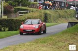 TAP 0283 Shelsley Walsh Autumn Speed Finale Sunday 22nd September 2019