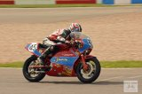 TAP 0292 Endurance Legends 12th 13th May 2018