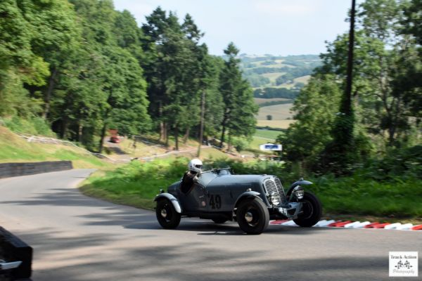 TAP 0294 VSCC Shelsley Walsh 8th August 2020
