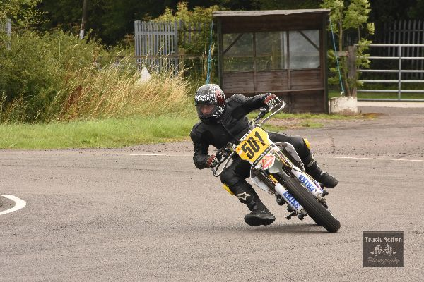 TAP 0297 NHCA Curborough Sprint 30th July 2017