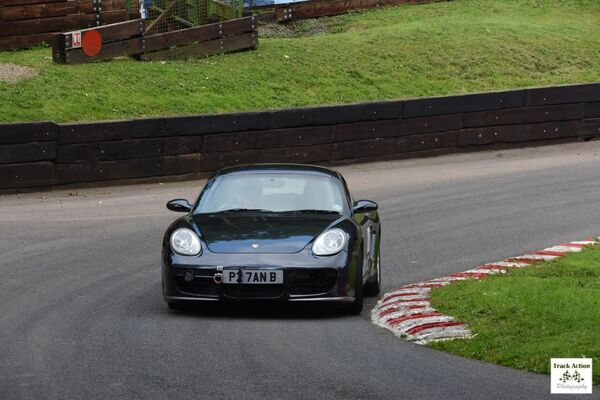 TAP 0300Shelsley Walsh Autum Speed Finale Saturday 18th September 2021