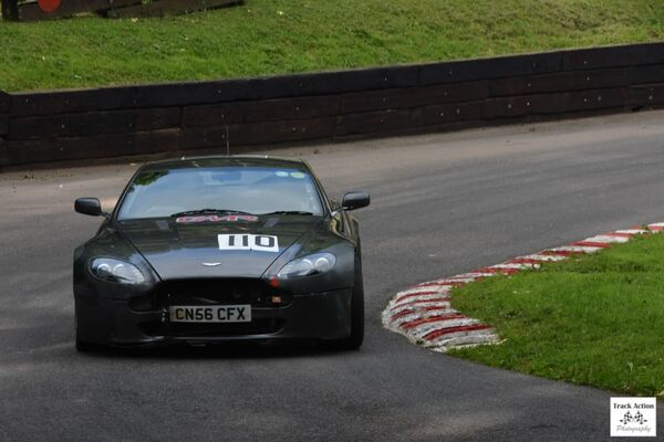 TAP 0303Shelsley Walsh Autum Speed Finale Saturday 18th September 2021