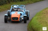 TAP 0303 Shelsley Walsh Autumn Speed Finale Sunday 22nd September 2019