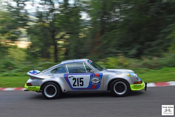 TAP 0305Shelsley Walsh  Autum Speed Finale 19th September 2021