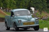 TAP 0305 Retro Rides Gathering Shelsley Walsh 19th August 2018