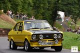TAP 0306 Retro Rides Gathering Shelsley Walsh 19th August 2018