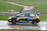 TAP 0313 Civic Cup Donington Park 14th October 2018