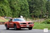 TAP 0313 Retro Rides Gathering Shelsley Walsh 19th August 2018