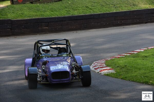 TAP 0318Shelsley Walsh Autum Speed Finale Saturday 18th September 2021