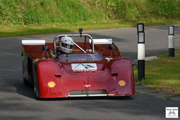 TAP 0320Prescott Hillclimb British & Midland Championship 5th September 2021
