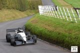 TAP 0333 Shelsley Walsh Autumn Speed Finale Sunday 22nd September 2019
