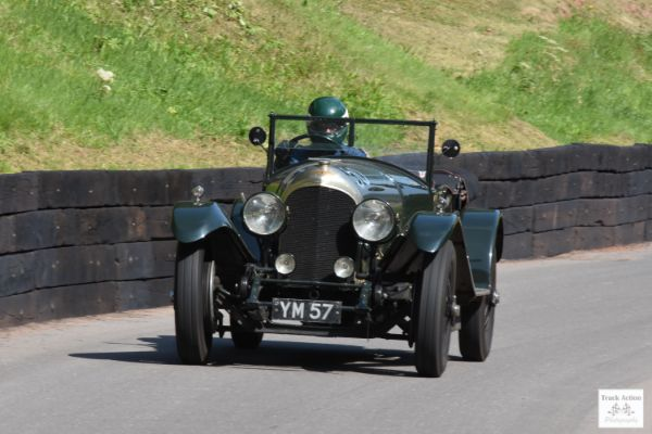 TAP 0333 VSCC Shelsley Walsh 8th August 2020