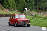 TAP 0334 Retro Rides Gathering Shelsley Walsh 19th August 2018