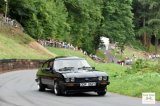 TAP 0335 Retro Rides Gathering Shelsley Walsh 19th August 2018