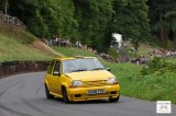 TAP 0336 Retro Rides Gathering Shelsley Walsh 19th August 2018