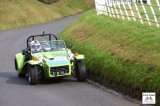 TAP 0340 Shelsley Walsh Autumn Speed Finale Sunday 22nd September 2019