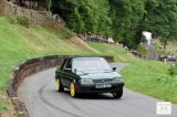 TAP 0341 Retro Rides Gathering Shelsley Walsh 19th August 2018
