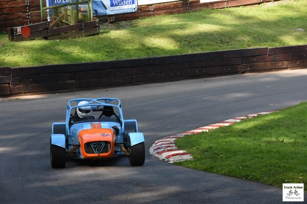 TAP 0346Shelsley Walsh Autum Speed Finale Saturday 18th September 2021