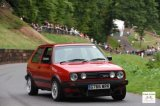 TAP 0347 Retro Rides Gathering Shelsley Walsh 19th August 2018