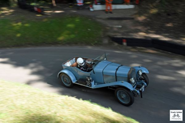 TAP 0348 VSCC Shelsley Walsh 8th August 2020