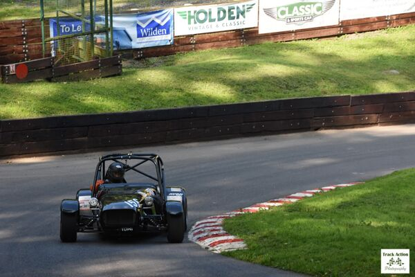 TAP 0349Shelsley Walsh Autum Speed Finale Saturday 18th September 2021