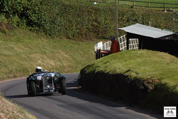 TAP 0349Shelsley Walsh  Autum Speed Finale 19th September 2021