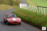TAP 0350 Shelsley Walsh Autumn Speed Finale Sunday 22nd September 2019