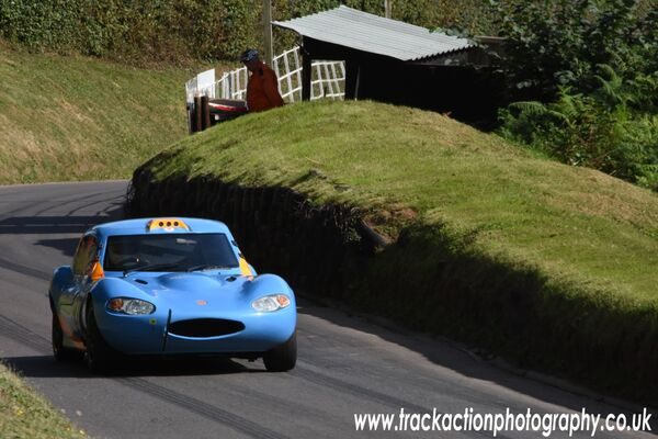 TAP 0352Shelsley Walsh  Autum Speed Finale 19th September 2021