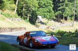 TAP 0354 Shelsley Walsh Autumn Speed Finale Saturday 21st September 2019