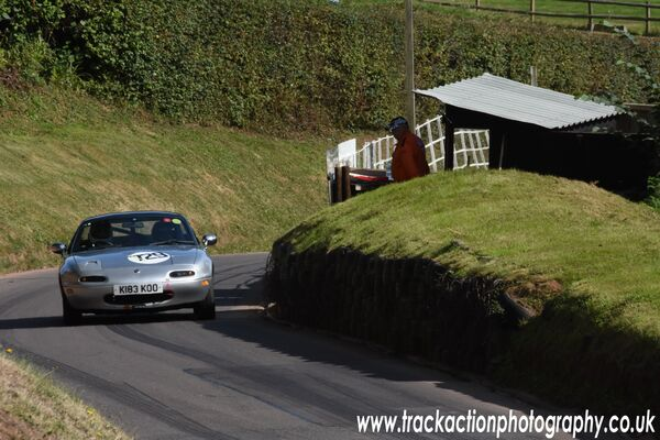 TAP 0356Shelsley Walsh  Autum Speed Finale 19th September 2021