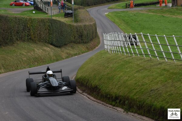 TAP 0359Shelsley Walsh Autum Speed Finale Saturday 18th September 2021