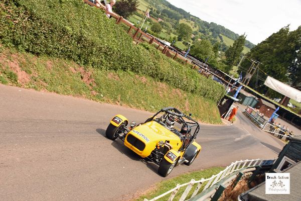 TAP 0359 WSCC 21st Anniversary Shelsley 23rd June 2018