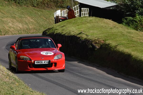TAP 0360Shelsley Walsh  Autum Speed Finale 19th September 2021