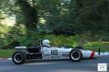 TAP 0360 Shelsley Walsh Autumn Speed Finale Saturday 21st September 2019