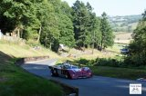TAP 0362 Shelsley Walsh Autumn Speed Finale Saturday 21st September 2019