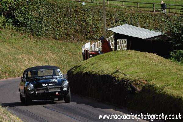 TAP 0368Shelsley Walsh  Autum Speed Finale 19th September 2021