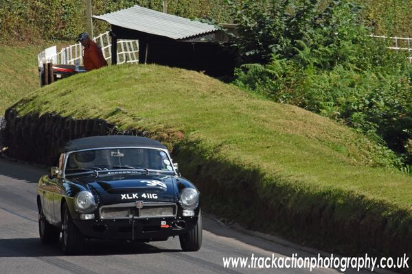 TAP 0369Shelsley Walsh  Autum Speed Finale 19th September 2021