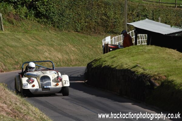 TAP 0370Shelsley Walsh  Autum Speed Finale 19th September 2021