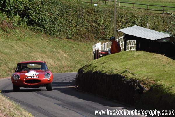 TAP 0372Shelsley Walsh  Autum Speed Finale 19th September 2021