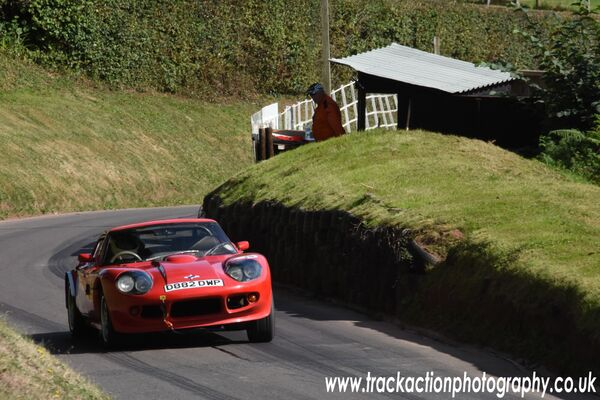 TAP 0374Shelsley Walsh  Autum Speed Finale 19th September 2021