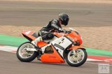 TAP 0376 Endurance Legends 12th 13th May 2018