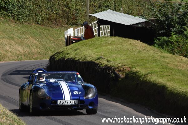 TAP 0377Shelsley Walsh  Autum Speed Finale 19th September 2021